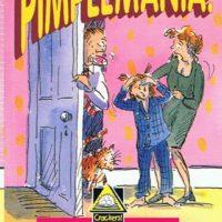 Pimplemania