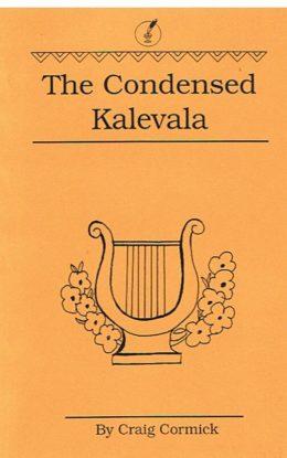 The Condensed Kalevala